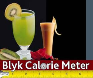 Calorie_meter