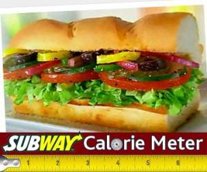 Calorie_meter_intial
